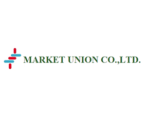 Marketunion
