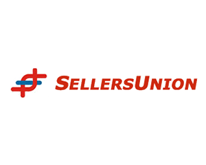 Sellersunion